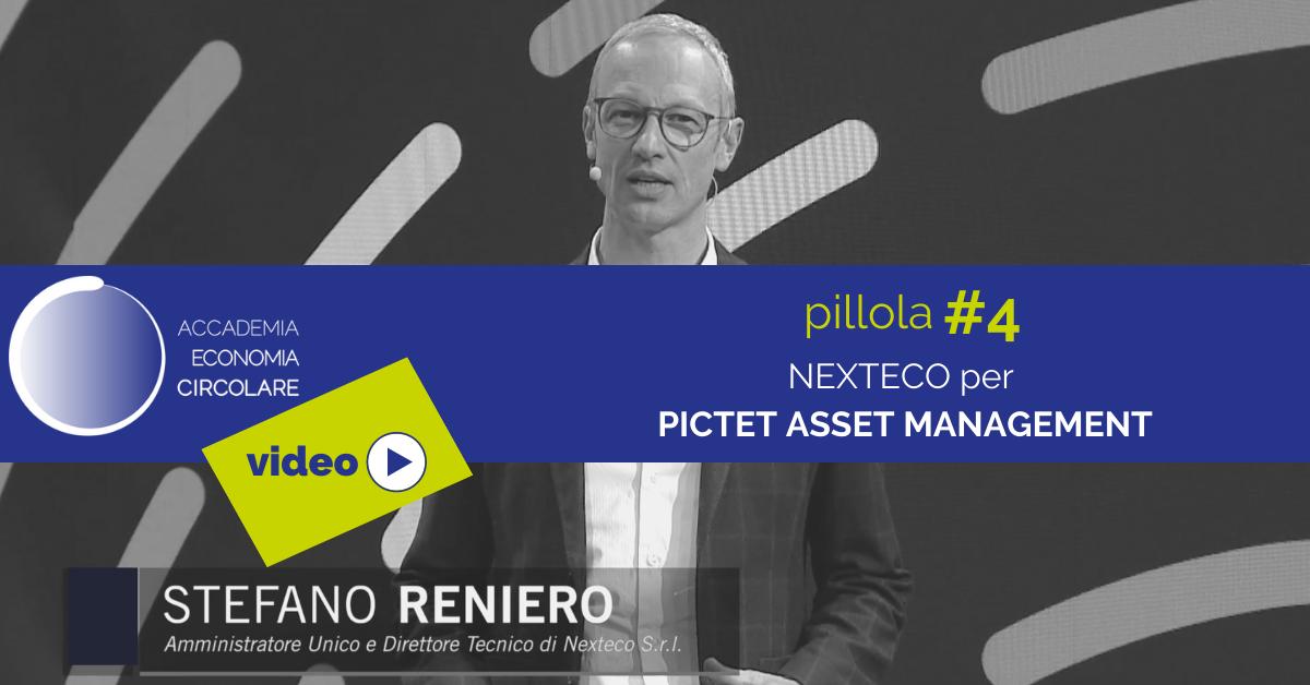 Pictet_Asset_Management_Intervento Reniero_4 (720)
