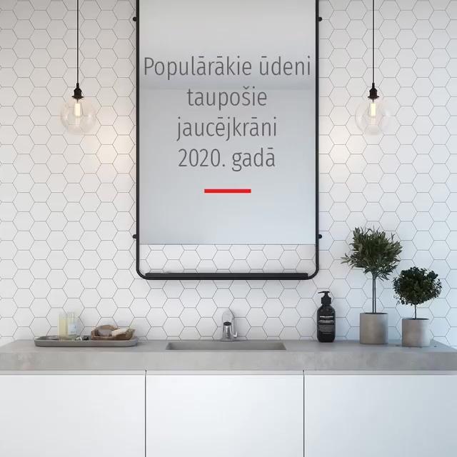 2020_watersaving_faucets_LV