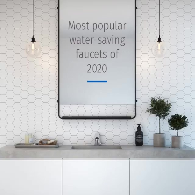 2020_watersaving_faucets_Hansa_FR