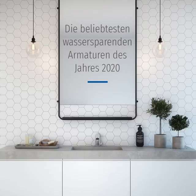 2020_watersaving_faucets_DE