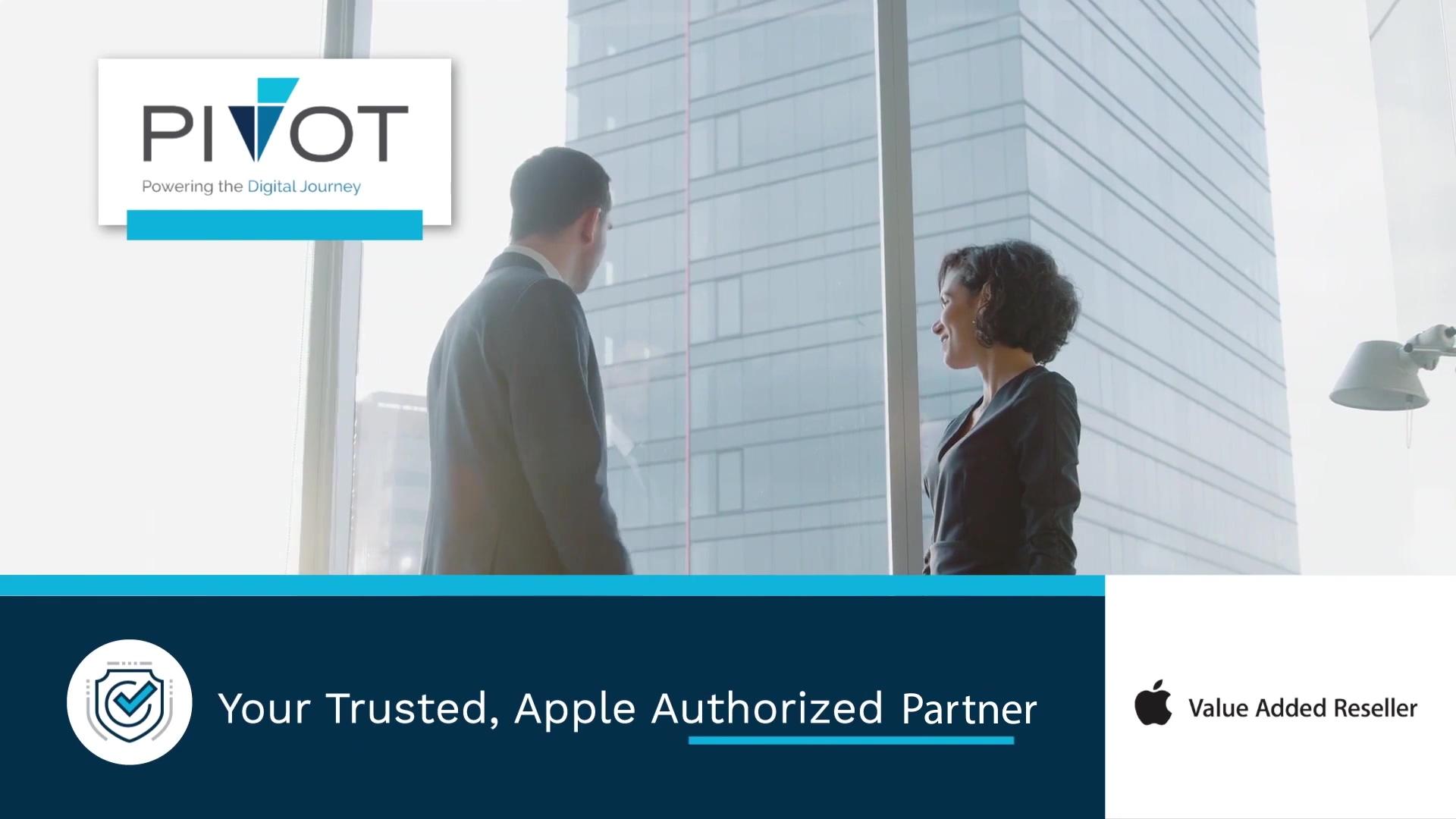 2020_Pivot_Apple Video