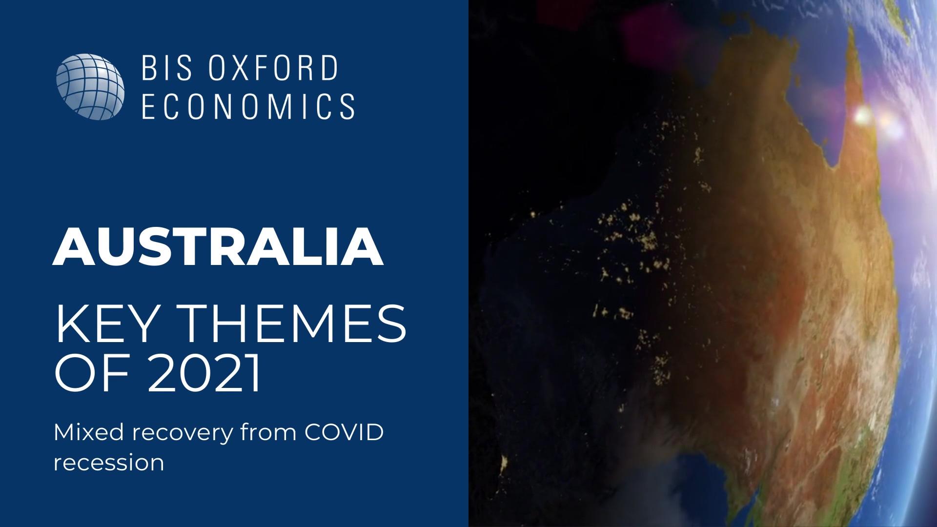 Australian Macro Top Calls 2021 (1)