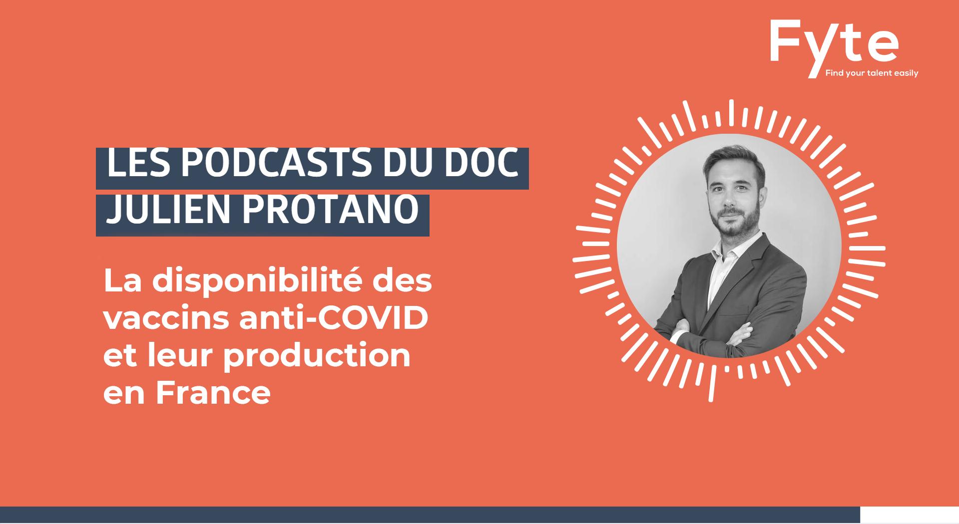 podcast-du-doc-5