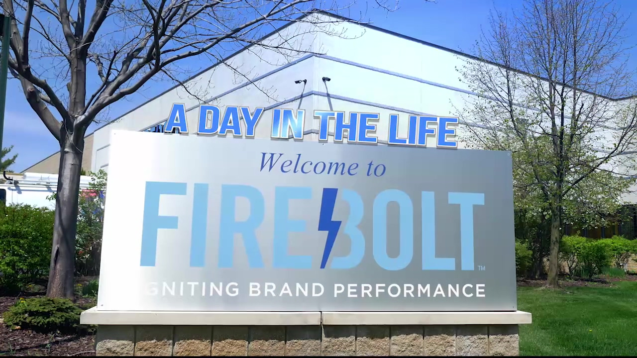 Firebolt-A Day in the Life v4