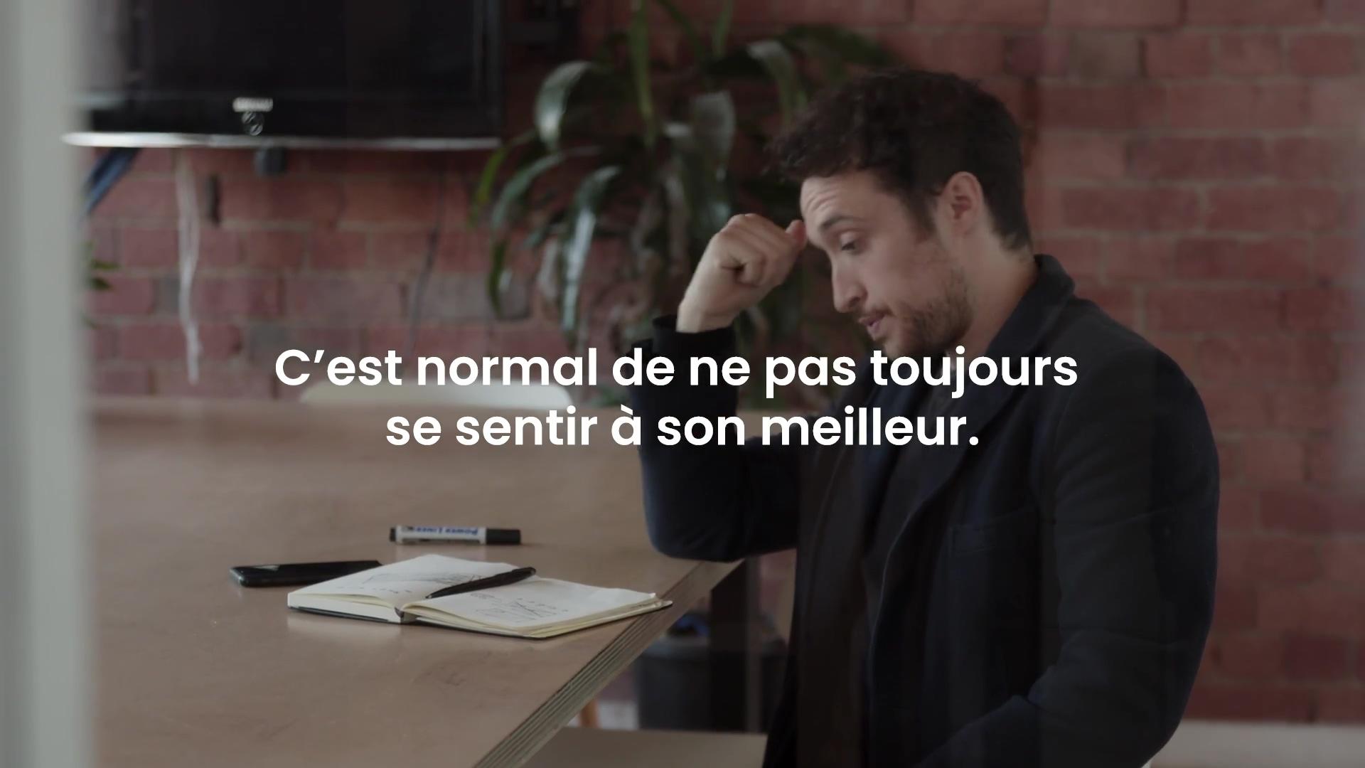 Mindbeacon French-1
