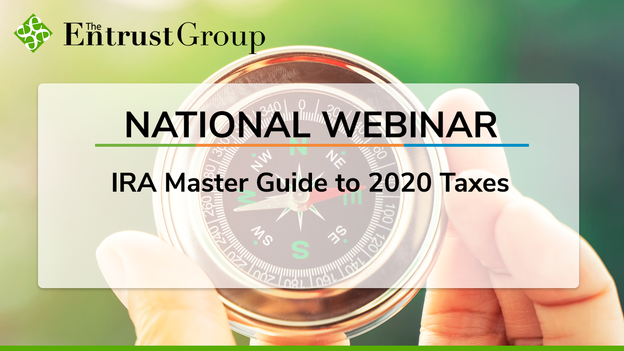 Webinar_MP4_March_2020_IRA_Master_Guide_to_2020_Taxes