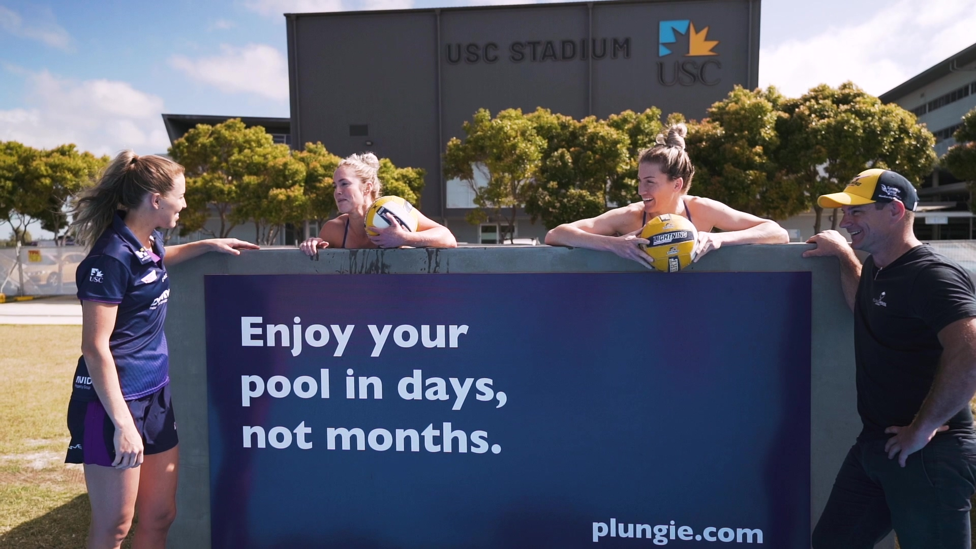 Plungie Pools - Partnership Announcement (1)