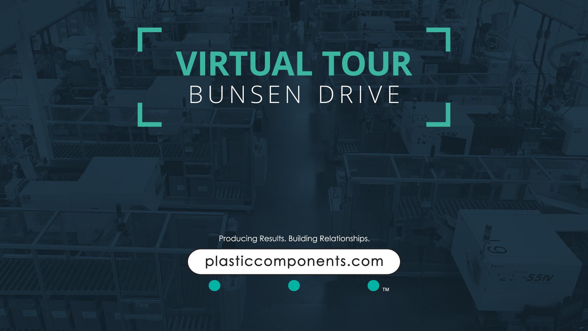 PCI-2020-11-Bunsen-Drive-Tour