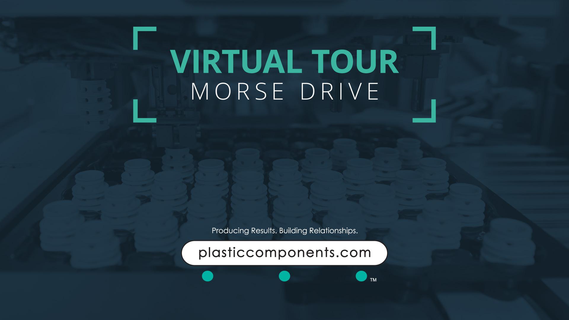 PCI-2020-11-Morse-Drive-Tour