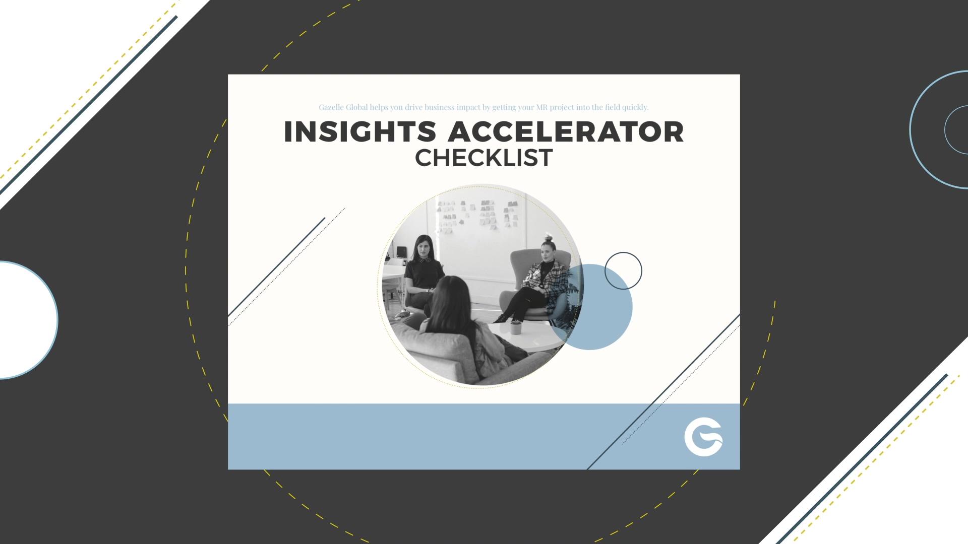gazelle-global-insights-accelerator-checklist-lp-video