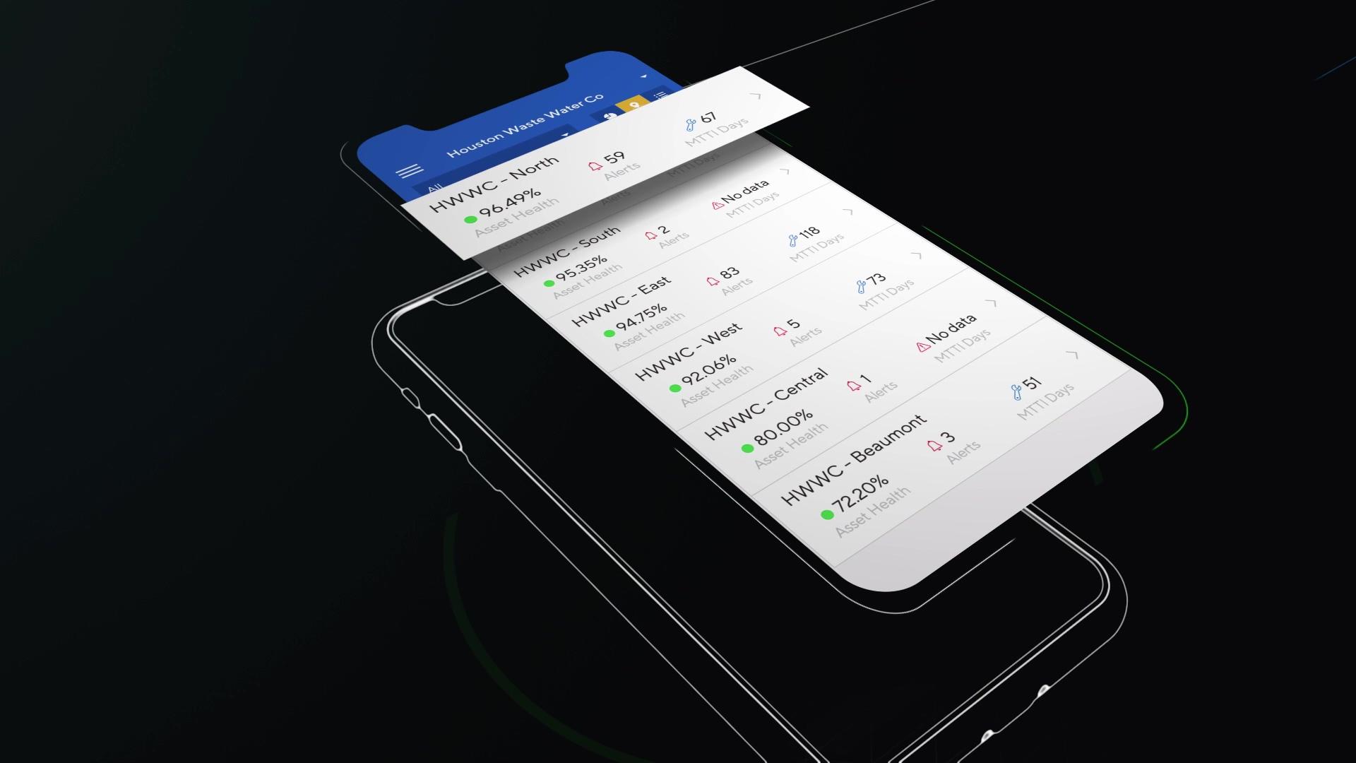 SmartCBM-Mobile-App