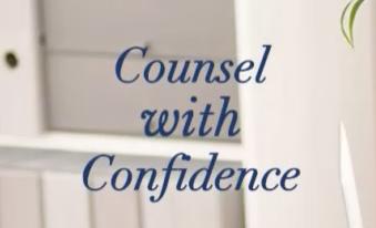 Full_Tour_CounselMore