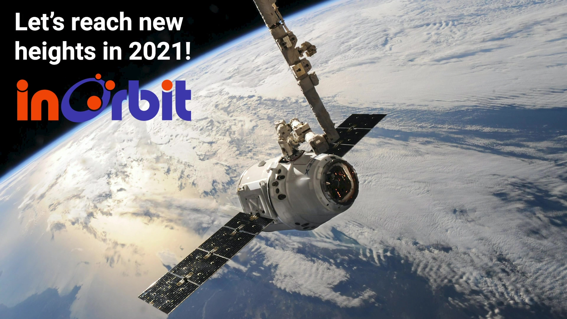 InOrbit-2020-Year-In-Review