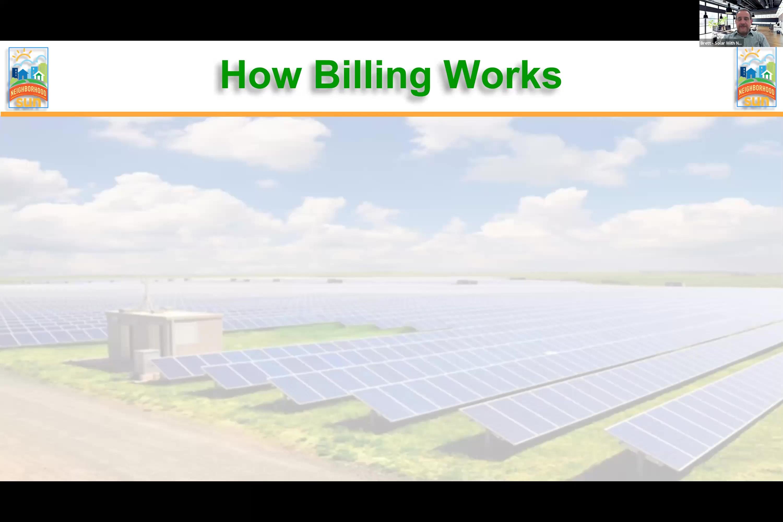 How Billing Works - Dec 2020