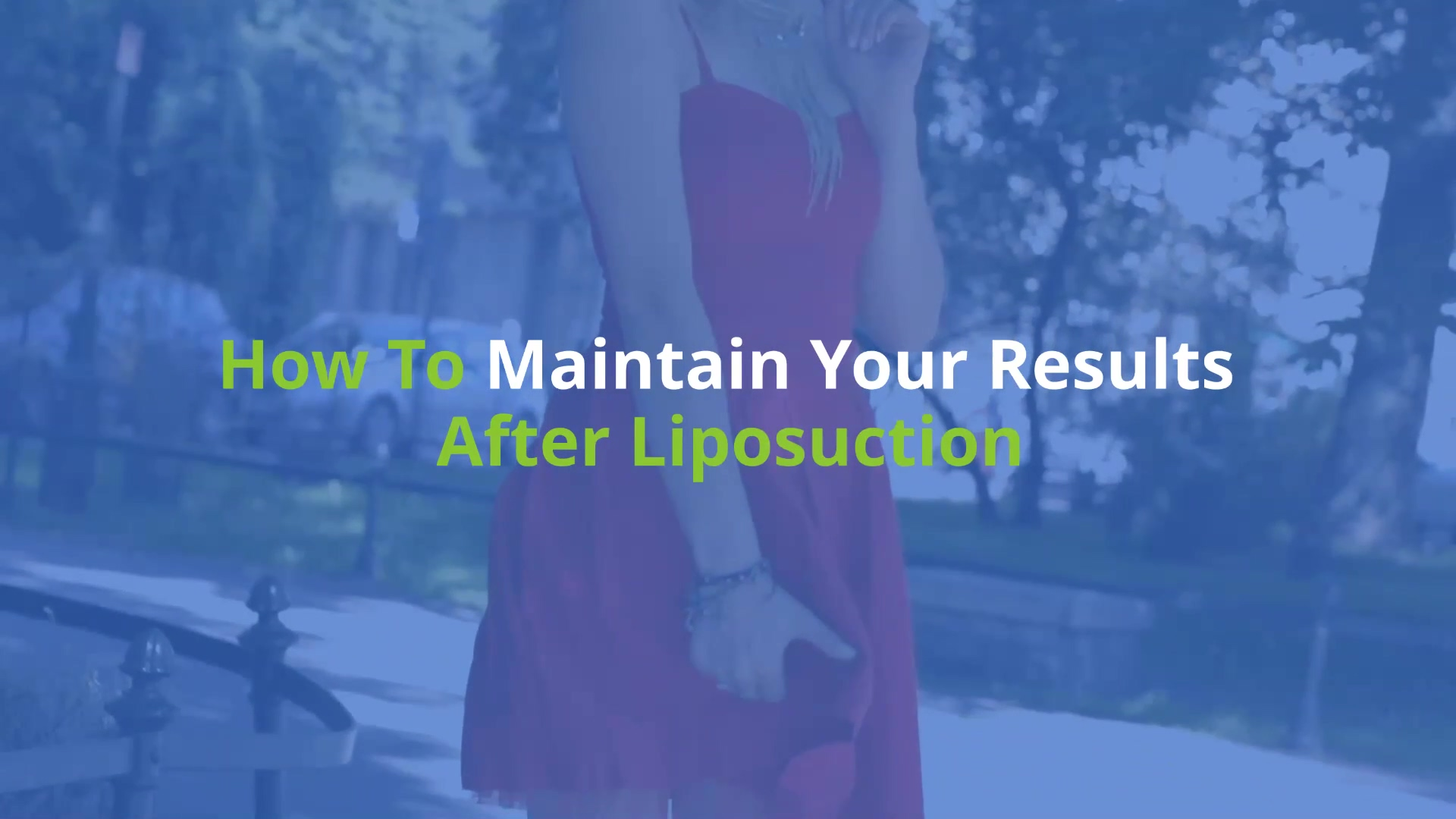 liposuction-post-care(proffer)
