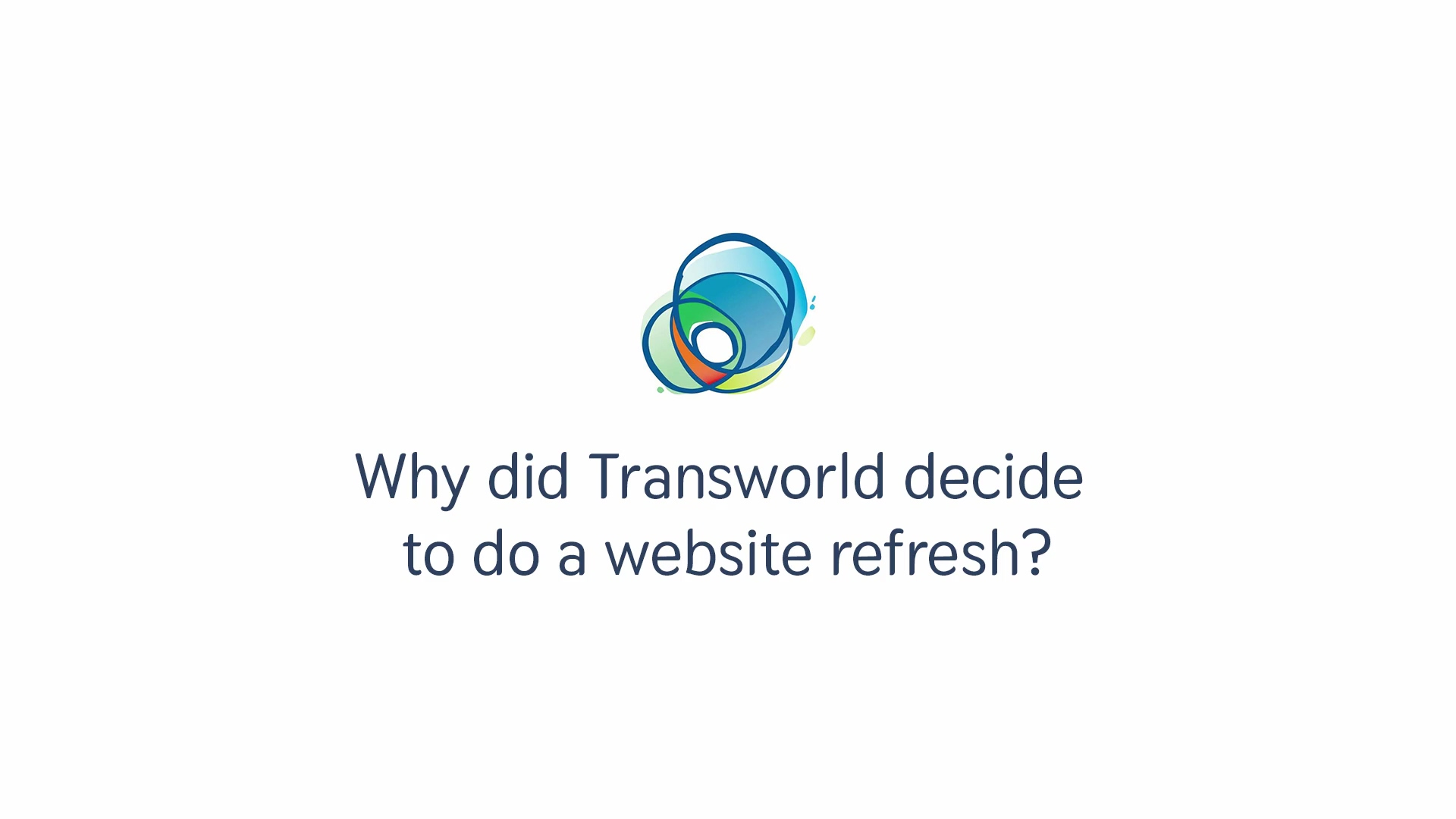Q-Why-Refresh-Your-Website