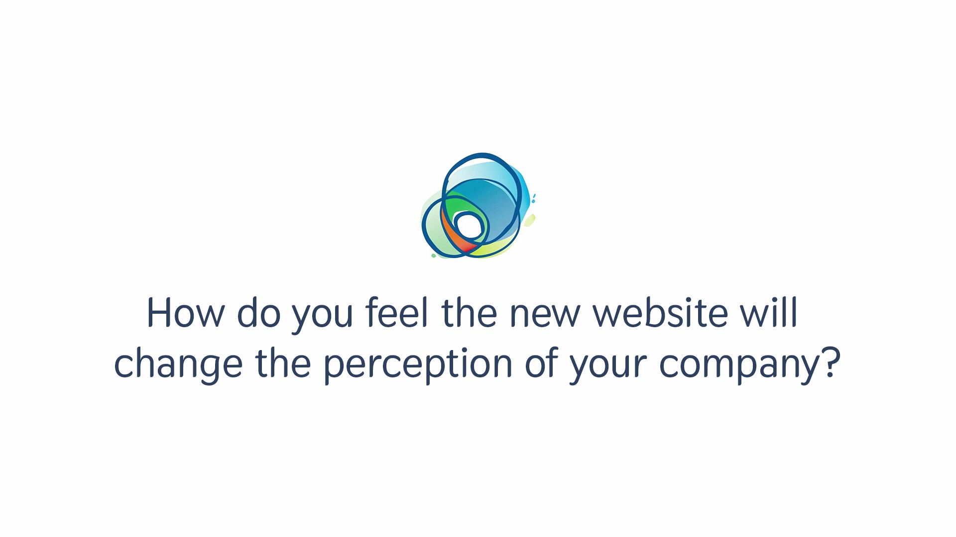Q-New-Website-Changing-Perception