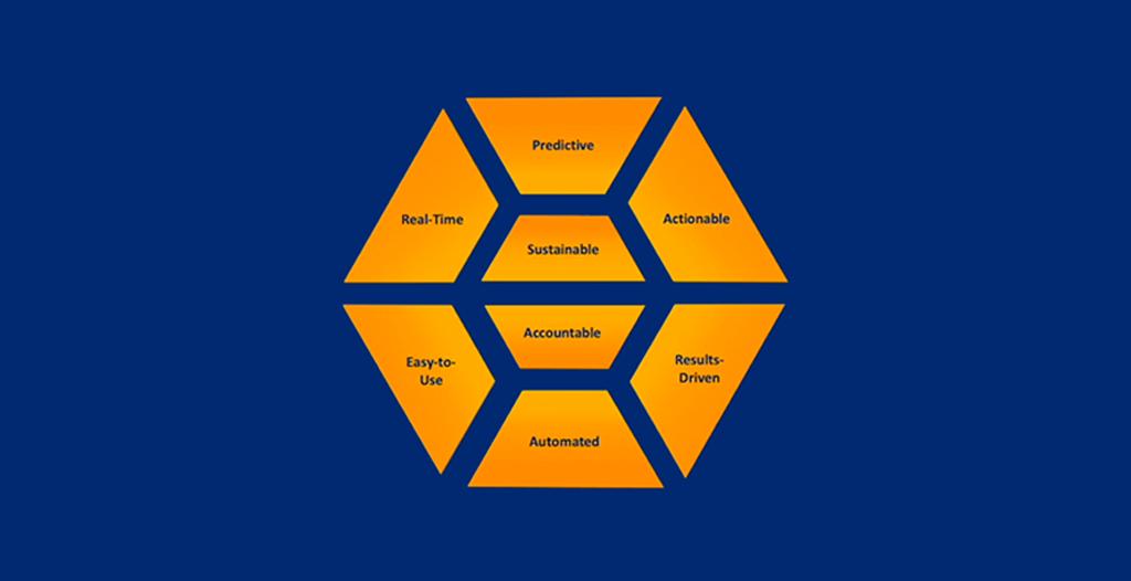 Hexagon_20201228-1