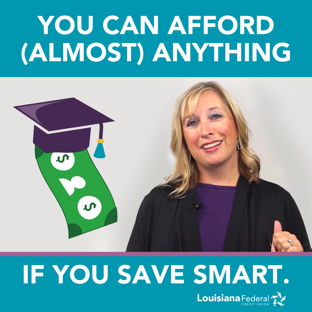 How to save SMART