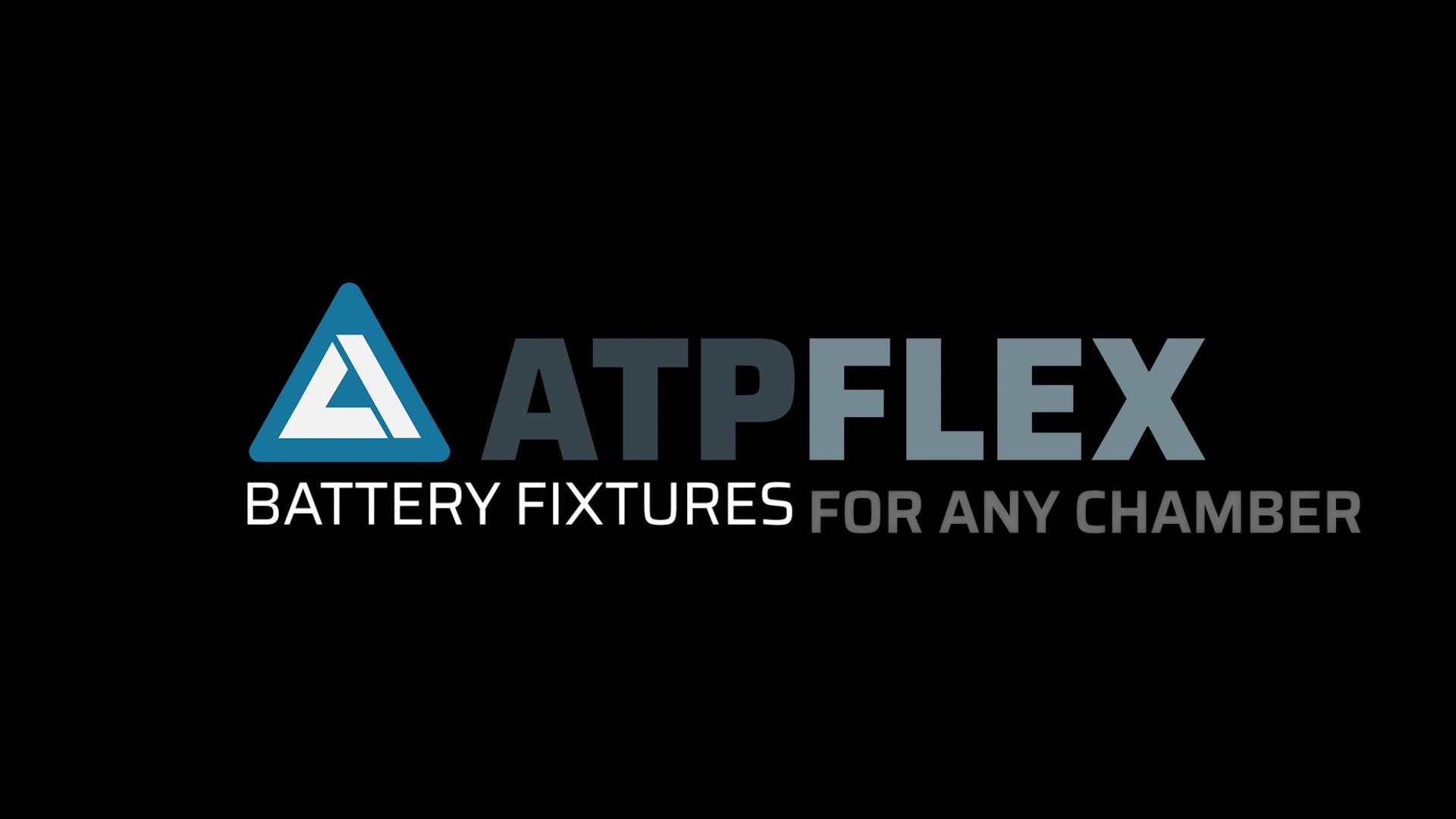 ATP-FLEX