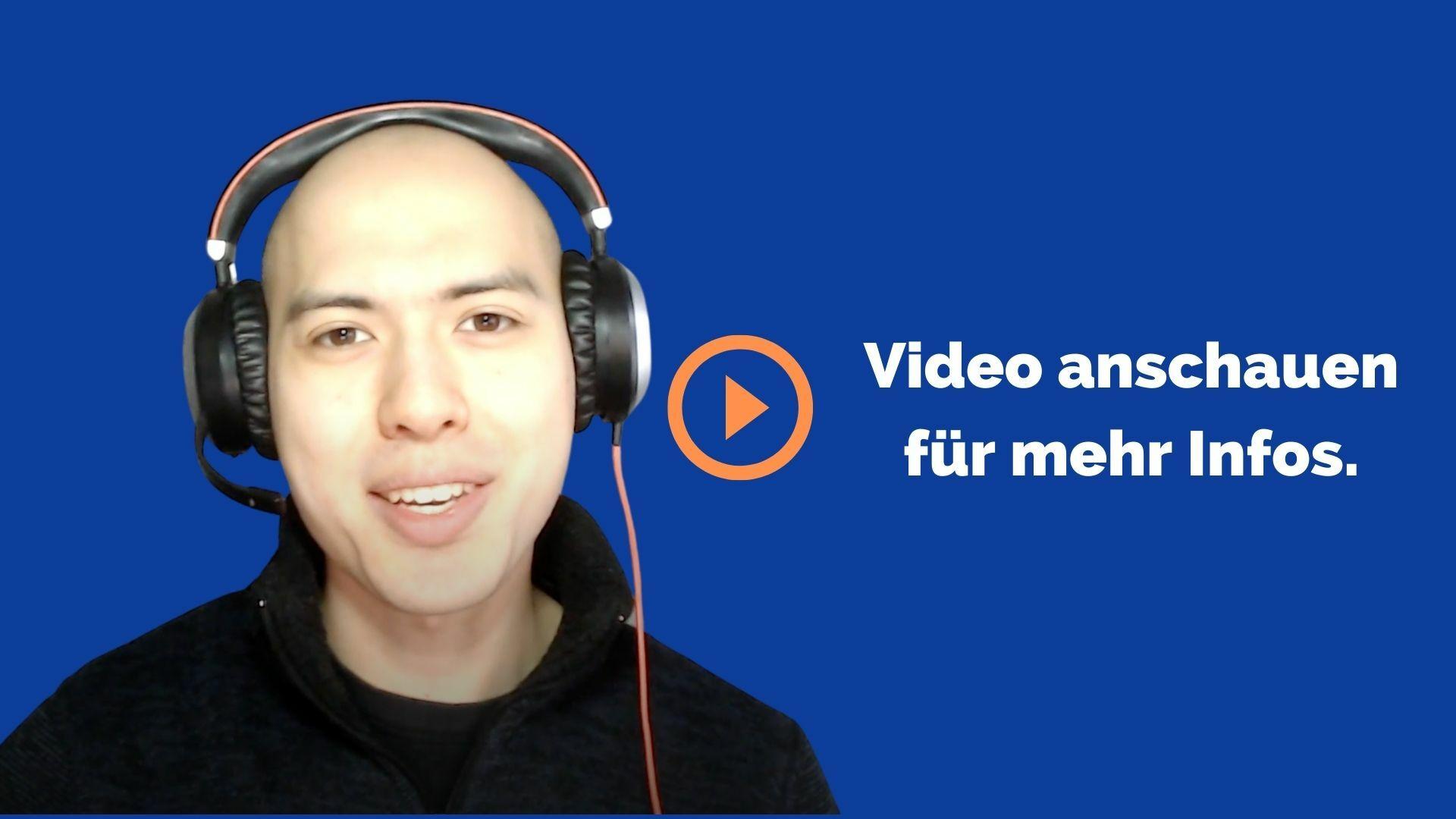 Videopitch