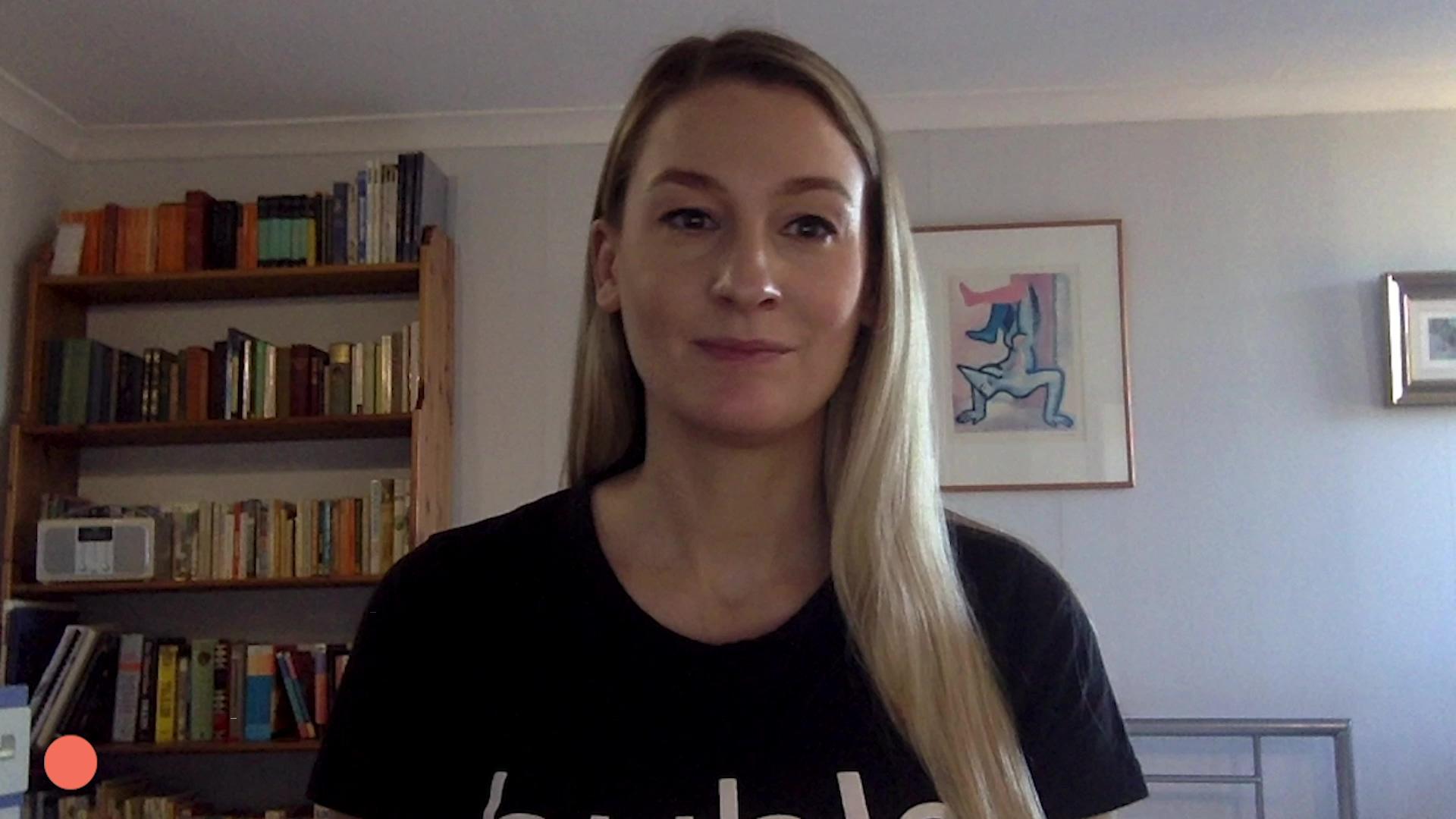 Verity - HubSpot Specialist UK