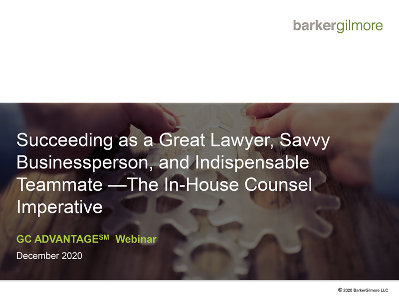 Succeeding-as-a-Great-Lawyer_video