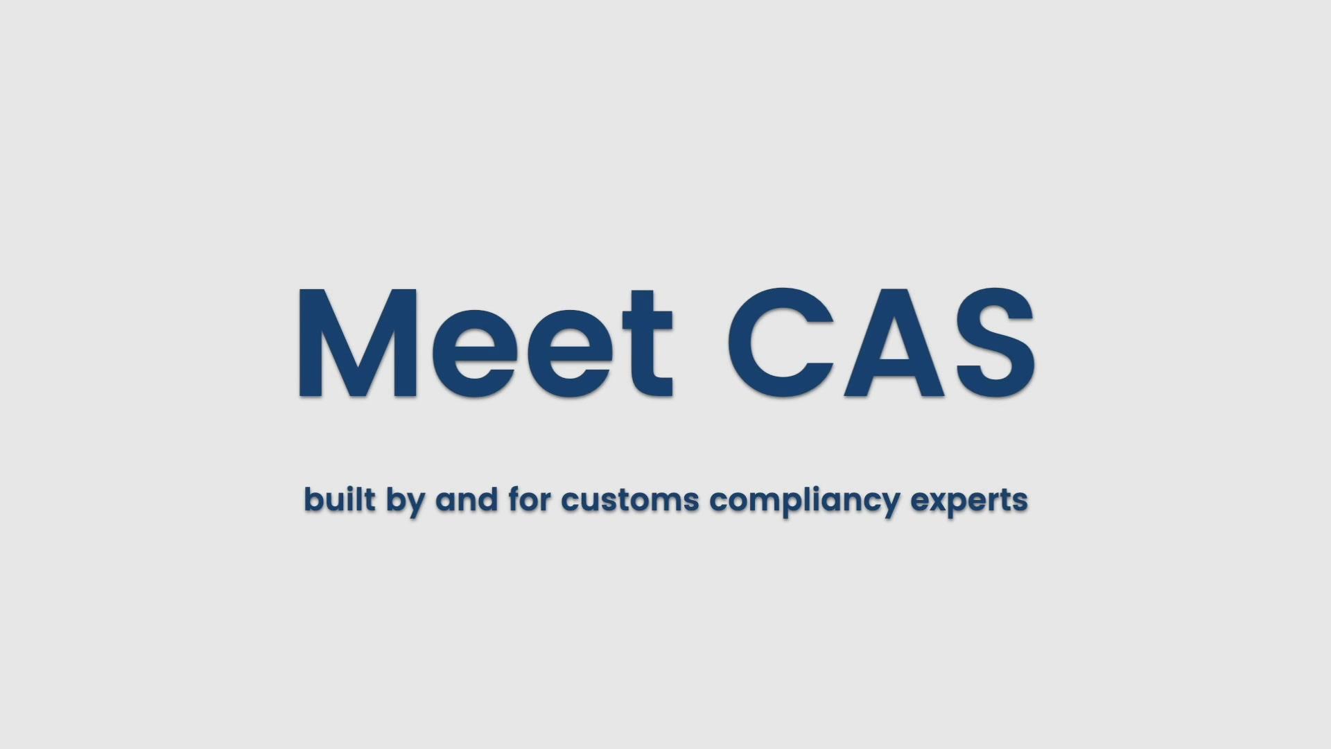 C4T-CAS - HD 1080p - UPDATED