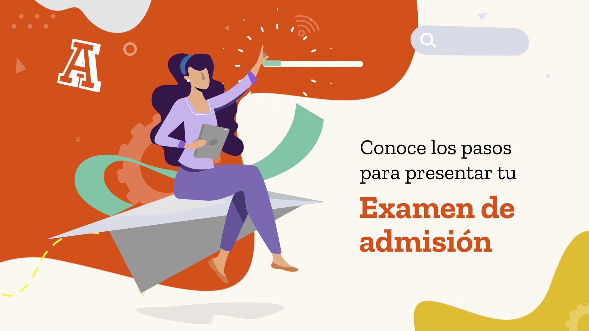 Examen-admision-Anahuac-Puebla
