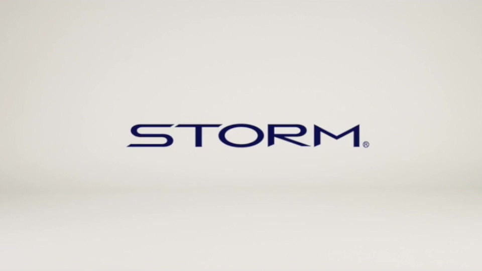 high-speed-file-transfer-software-storm