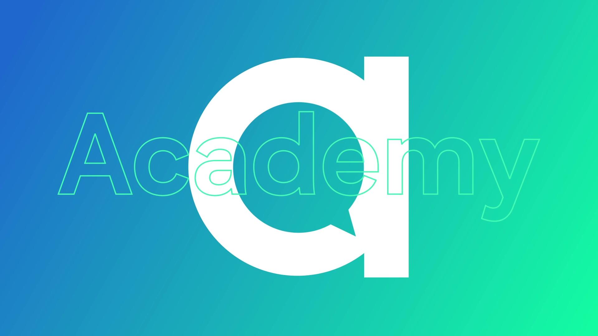 Ankündigung Academy_geschnitten_2