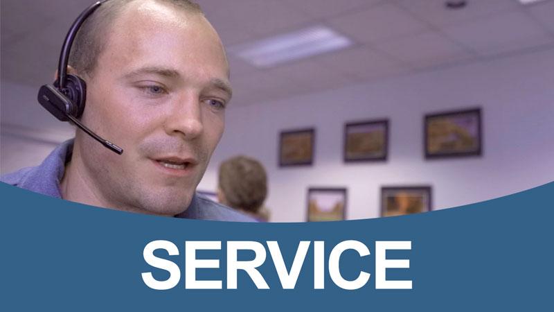 CustomerService-2021