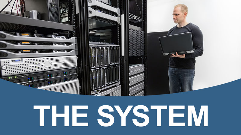 TheSystem-2021