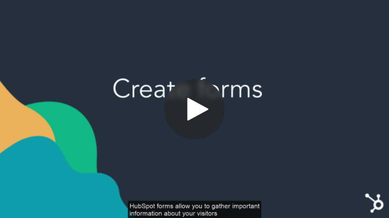 Create_forms