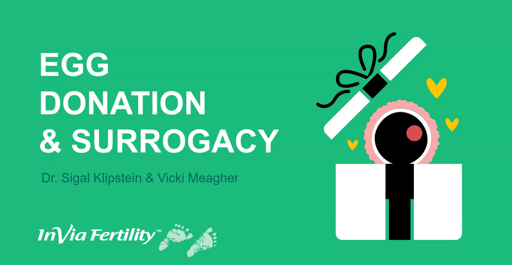 Egg Donation and Surrogacy MP4(1)