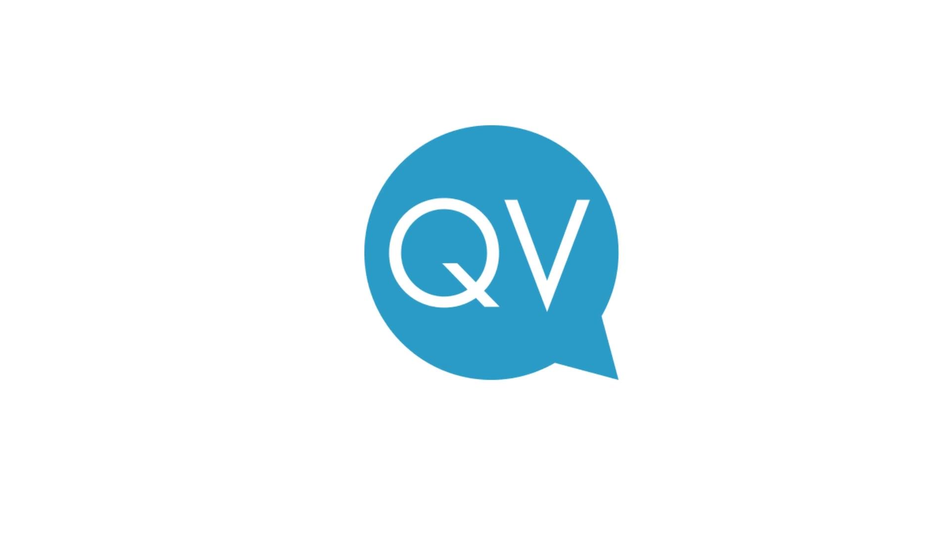 Explainer- QV Vehicle Procurement