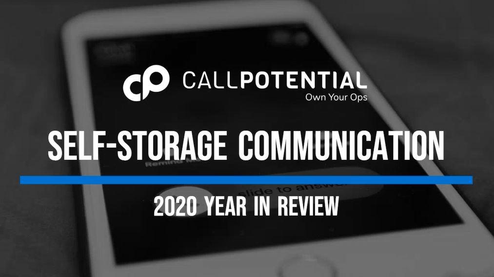 CallPotential_EOY 2020