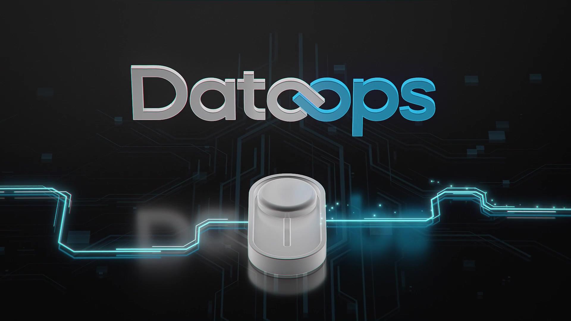 DataOps Final Video v2 No Snowflake