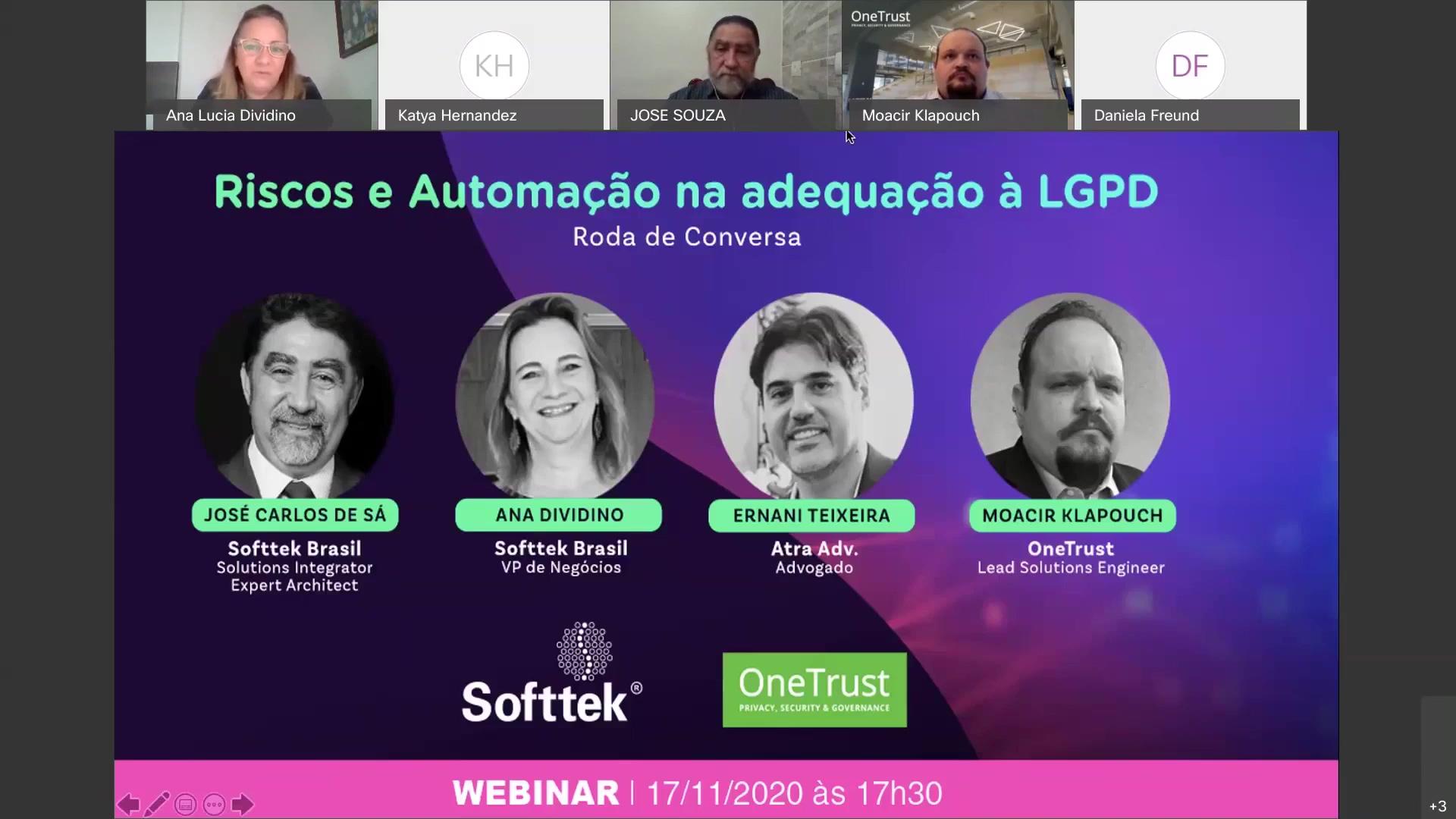 Softtek-Webinar-Riscos-e-Automacao-na-adequacao-a-LGPD