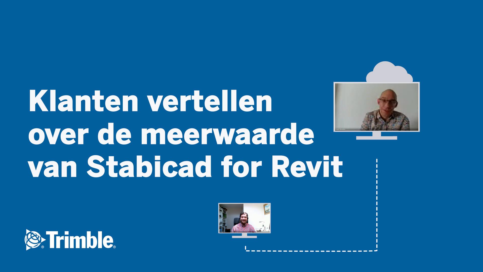 Klanteninterviews: In Gesprek Met Nijhof Installatiegroep