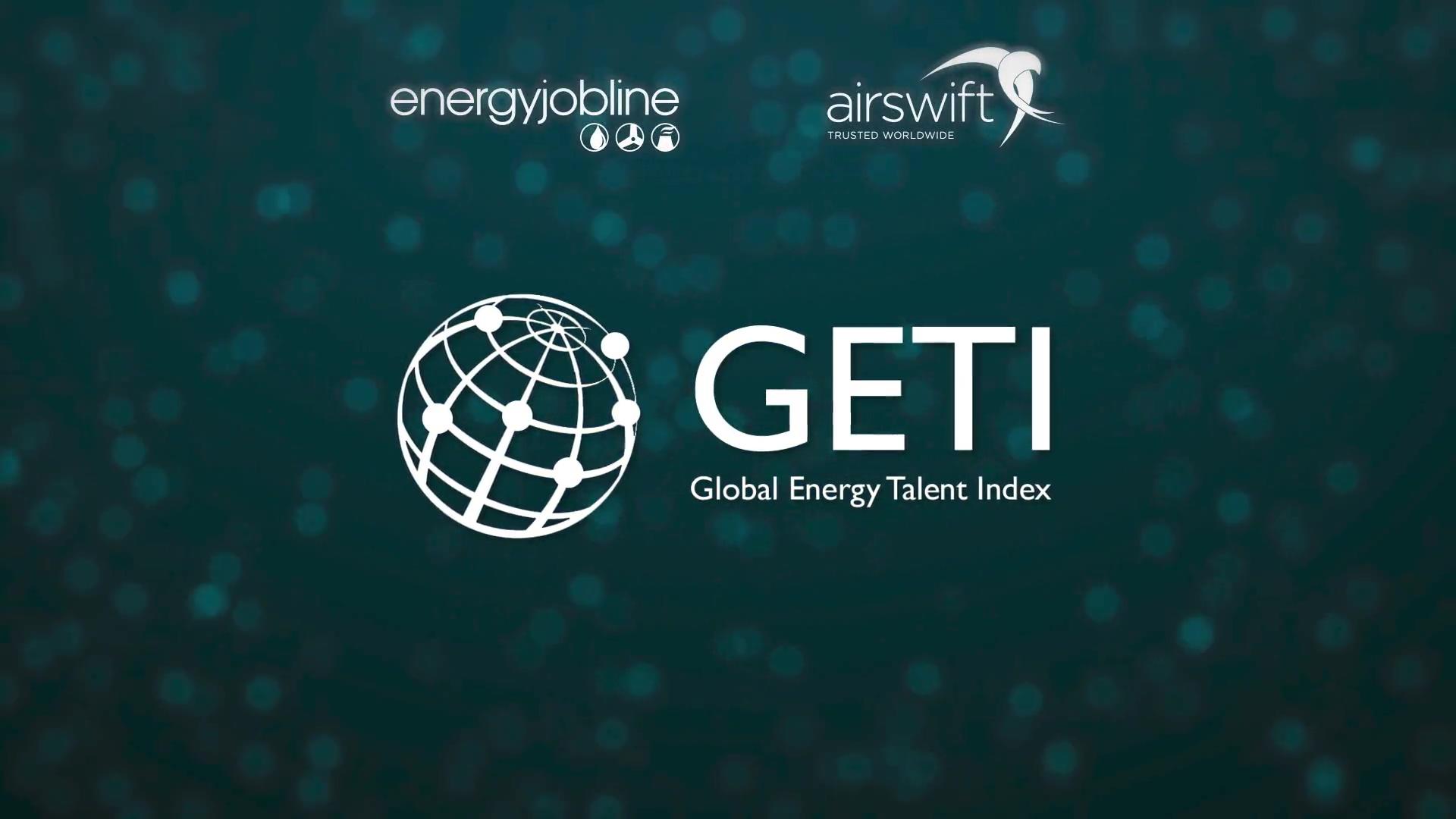 GETI2021-Longer