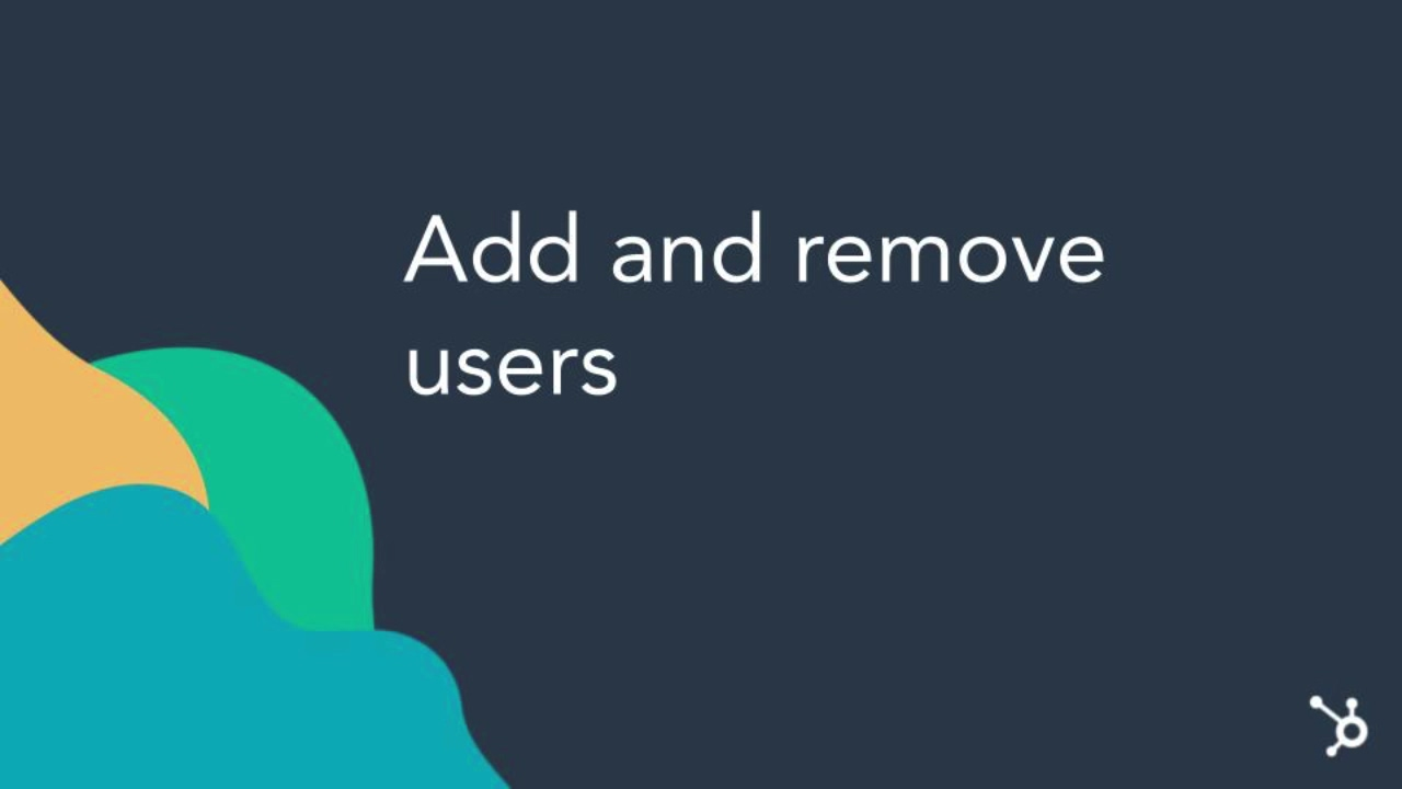 add-and-remove-users