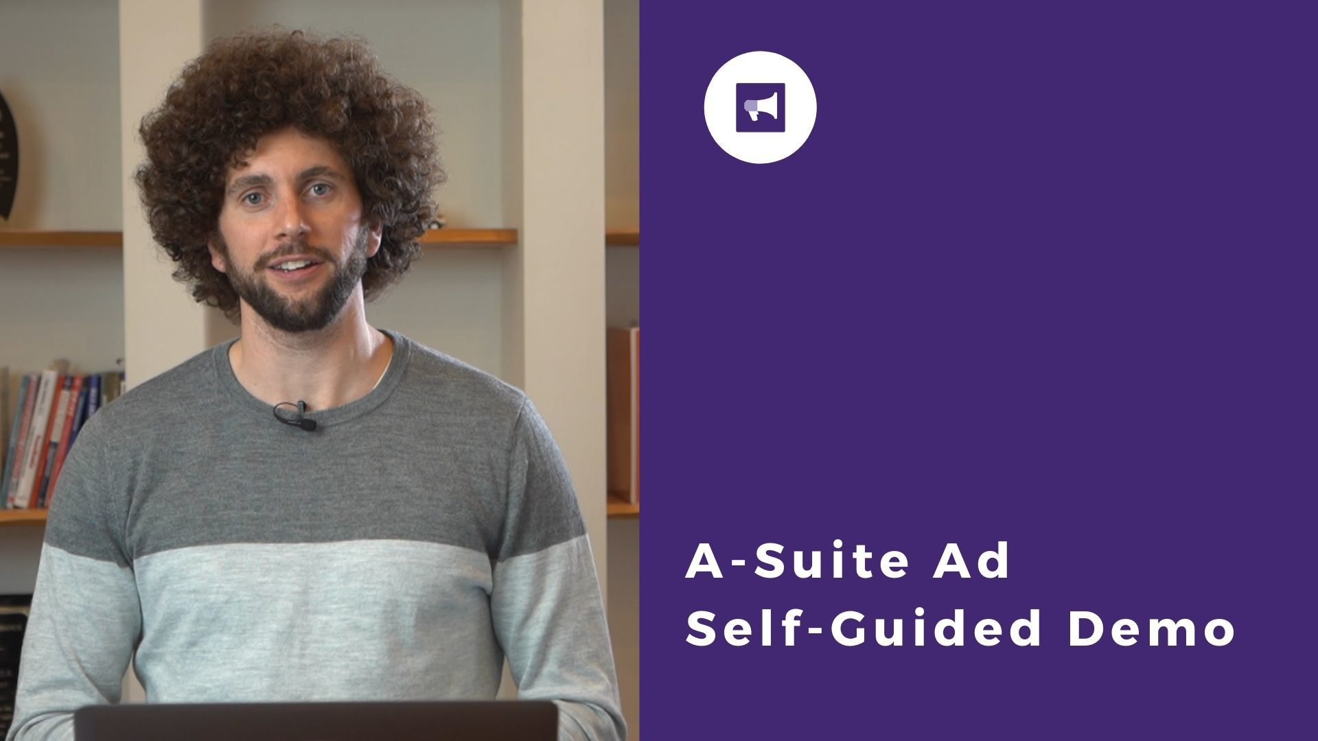A-Suite Ad Self Guided_v2