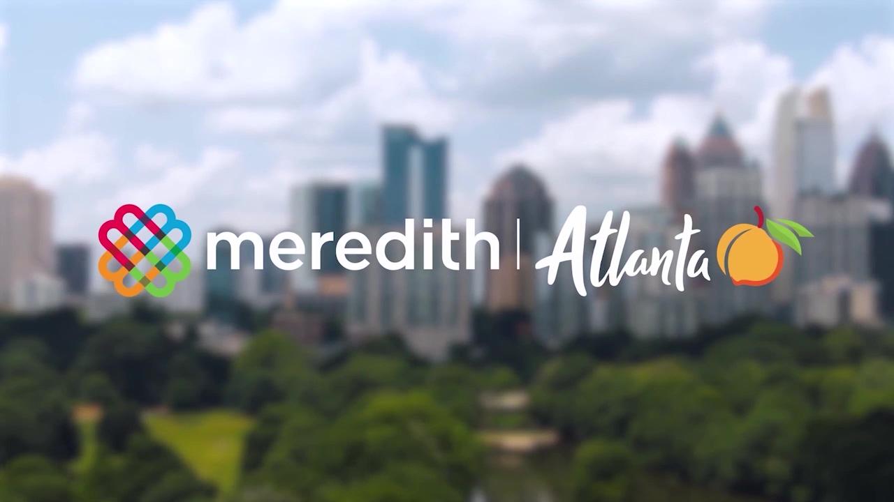 Meredith Atlanta KPI Blog Video