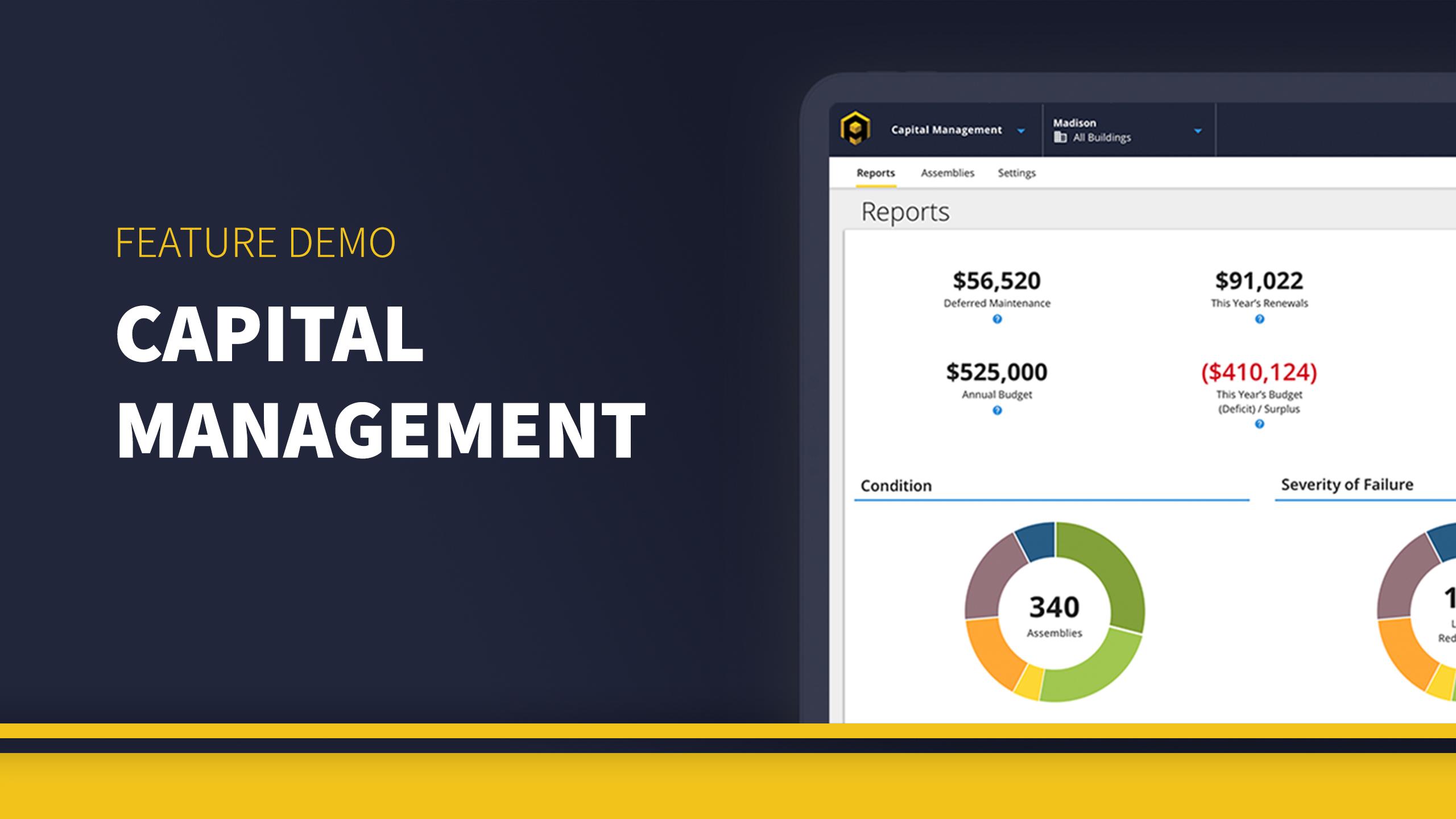 AkitaBox Capital Management FINAL