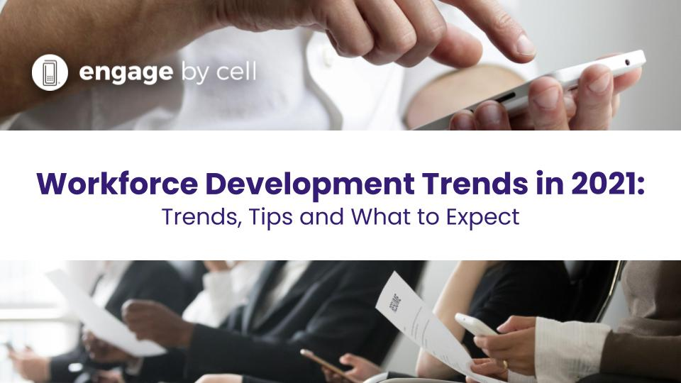 engagewebinar-1-12-21-workforce
