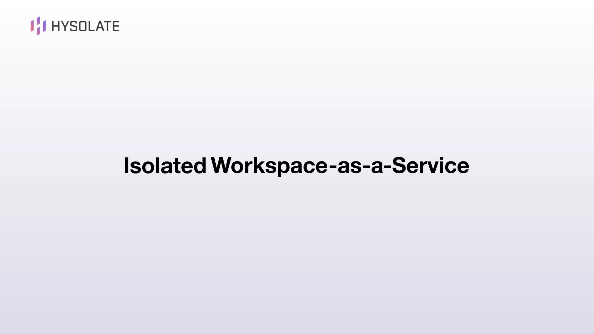 WorkspaceDemo_Short