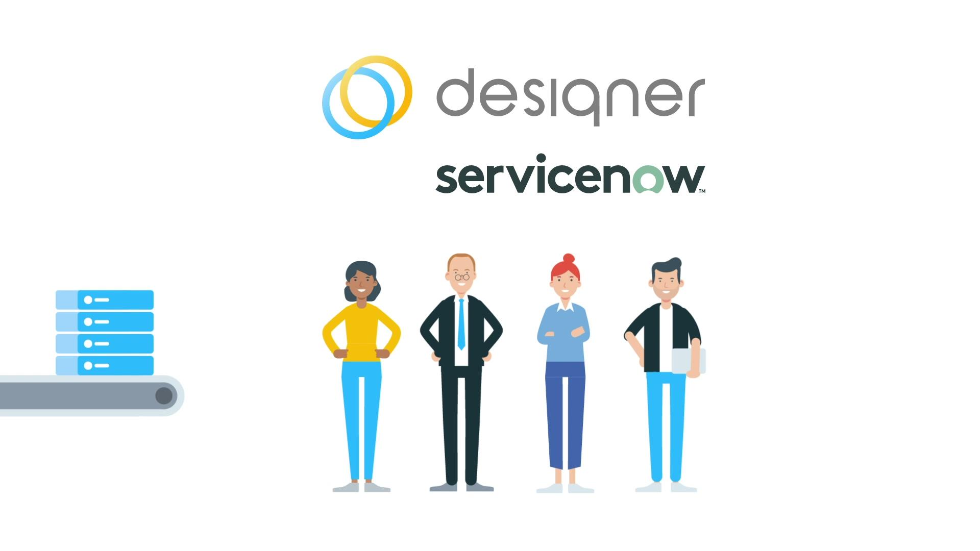 Designer Promotion 2020