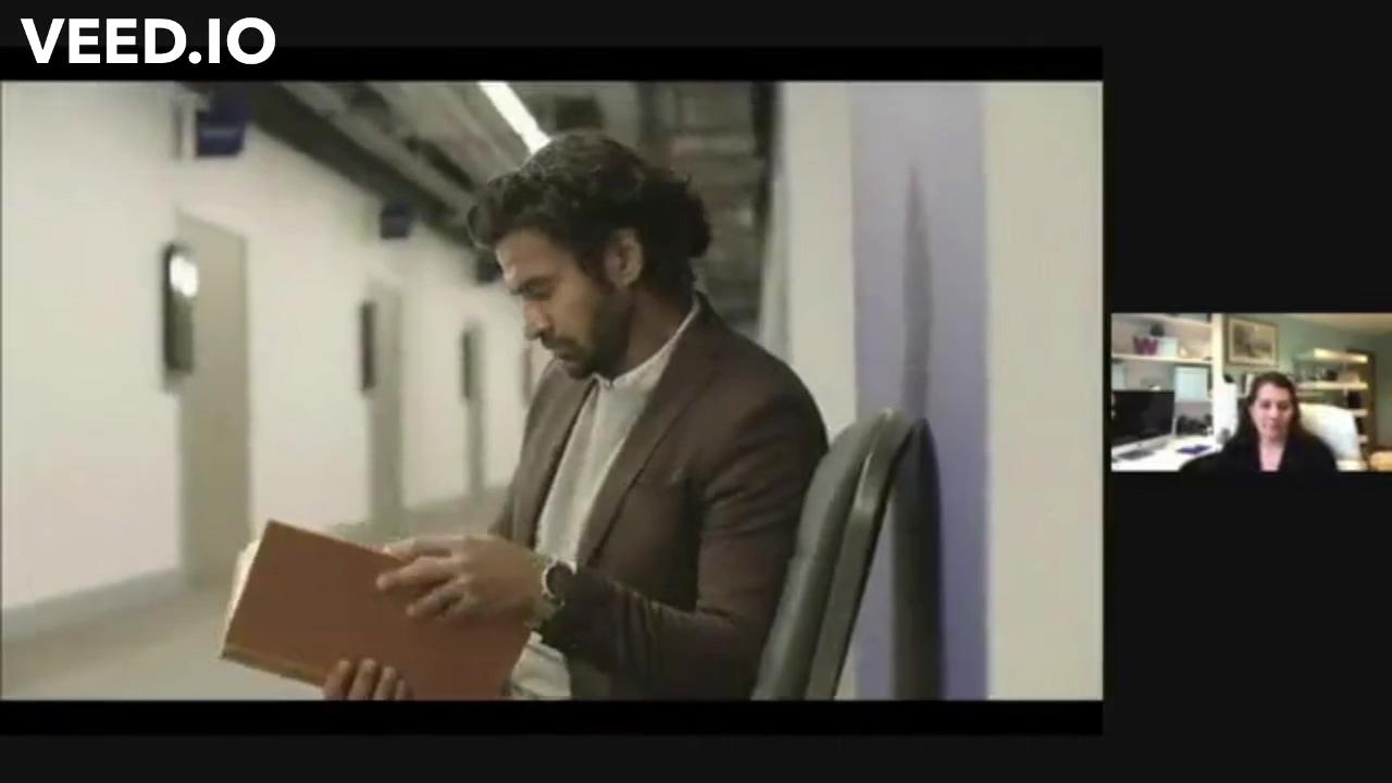 IBM - Jay Varma SMart DR