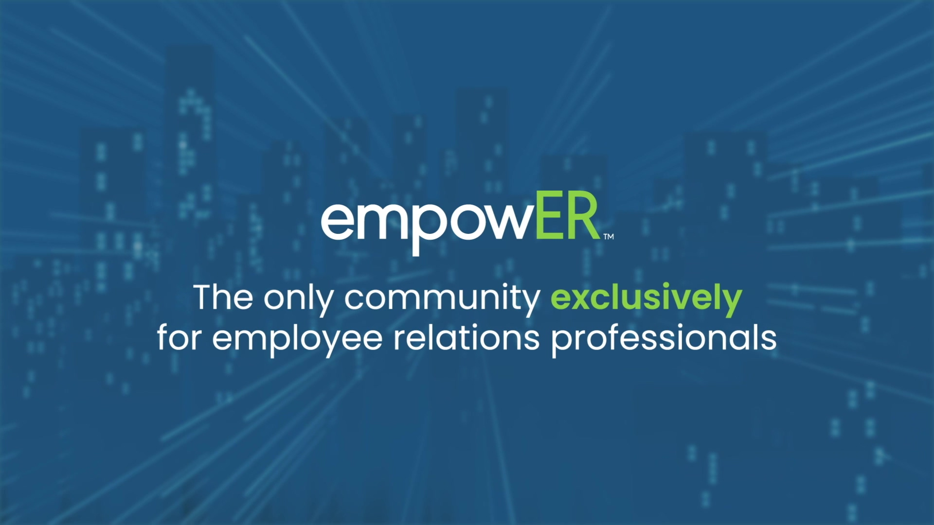 Ovation Solutions - HR Acuity empowER - FINAL